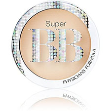 Physicians+formula+super+bb+all in 1+beauty+balm+powder