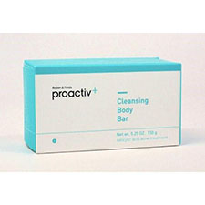 Proactiv+%26+proactiv%2b+cleansing+body+bar