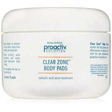 Proactiv+%26+proactiv%2b+clear+zone+body+pads