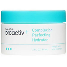 Proactiv+%26+proactiv%2b+complexion+perfecting+hydrator