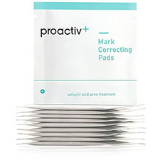 Proactiv+mark+correcting+pads