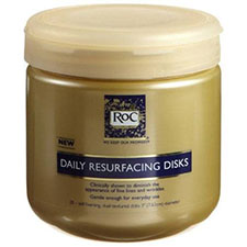 Roc+daily+resurfacing+disks