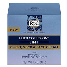 Roc+multi+correxion+5+in+1+chest%2c+neck+%26+face+cream+with+spf+30