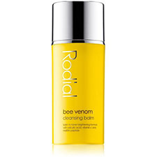 Rodial+bee+venom+cleansing+balm