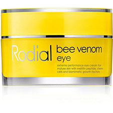 Rodial+bee+venom+eye