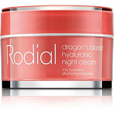 Rodial+dragon%27s+blood+night+cream