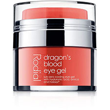 Rodial+dragons+blood+eye+gel