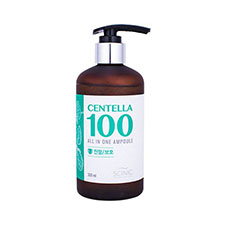 Scinic+centella+100+all+in+one+ampoule