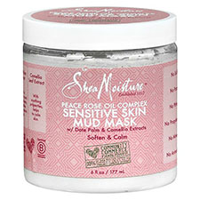 Sheamoisture+peace+rose+mud+mask+rose