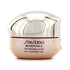 Shiseido+benefiance+wrinkleresist24+intensive+eye+contour+cream