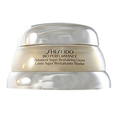 Shiseido+bio performance+advanced+super+revitalizing+cream