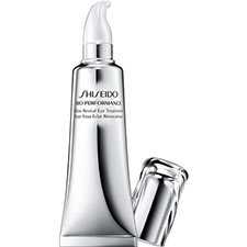 Shiseido+bio performance+glow+revival+eye+treatment