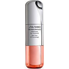 Shiseido+bioperformance+liftdynamic+eye+treatment