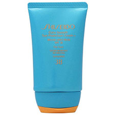 Shiseido+extra+smooth+sun+protection+cream+spf+38+pa%2b%2b%2b%2c+for+face