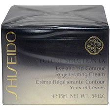Shiseido+future+solution+lx+eye+and+lip+contour+regenerating+cream