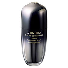 Shiseido+future+solutions+lx+ultimate+regenerating+serum
