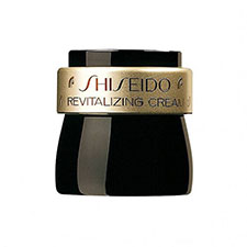 Shiseido+revitalizing+cream