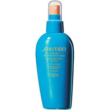 Shiseido+ultimate+sun+protection+spray+broad+spectrum+spf+50%2b