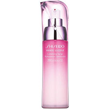 Shiseido+white+lucent+luminizing+surge+%28emulsion%29