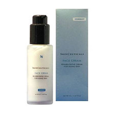 Skinceuticals+face+cream+rehabilitating+cream%2c+for+aging+skin