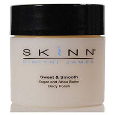 Skinn+by+dimitri+james+sweet+%26+smooth