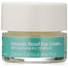Skyn+iceland+icelandic+relief+eye+cream