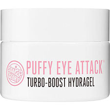 Soap+%26+glory+puffy+eye+attack+eye+rescue+gel