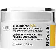 Strivectin+tl+advanced+light+tightening+neck+cream