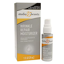 Studio+35+advanced+wrinkle+repair+moisturizer+spf+30