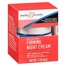 Studio+35+beauty+advanced+firming+%26+anti wrinkle+moisturizer+night+cream