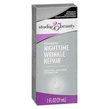 Studio+35+beauty+advanced+nighttime+wrinkle+repair