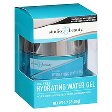 Studio+35+hydrating+water+gel