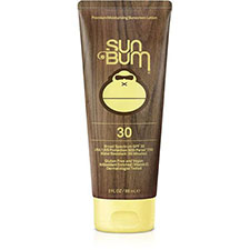 Sun+bum+travel+size+sunscreen+lotion+spf+30