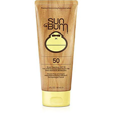 Sun+bum+travel+size+sunscreen+lotion+spf+50