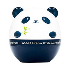 Tonymoly+panda%27s+dream+sleeping+pack