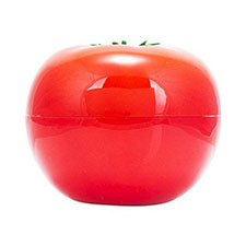 Tonymoly+tomatox+magic+massage+pack