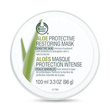 The+body+shop+aloe+protective+restoring+mask%2c+for+sensitive+skin