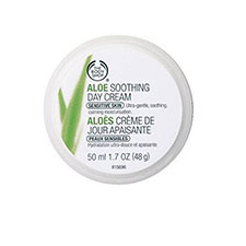 The+body+shop+aloe+soothing+day+cream%2c+for+sensitive+skin