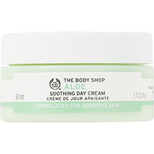 The+body+shop+aloe+soothing+day+cream