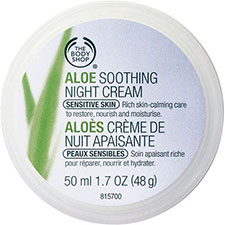 The+body+shop+aloe+soothing+night+cream
