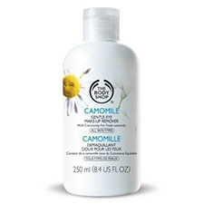 The+body+shop+camomile+gentle+eye+make up+remover
