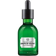 The+body+shop+drops+of+youth+youth+concentrate