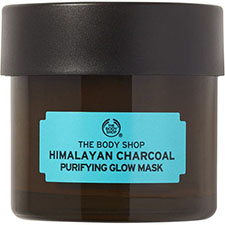 The+body+shop+himalayan+charcoal+purifying+glow+mask