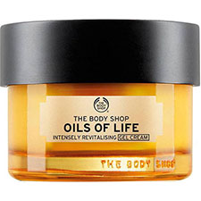 The+body+shop+oils+of+life+intensely+revitalizing+gel+cream