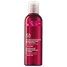 The+body+shop+pomegranate+invigorating+toner