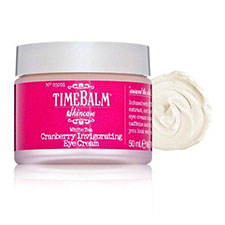 Thebalm+cranberry+invigorating+eye+cream