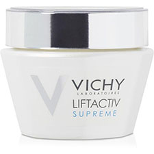 Vichy+liftactiv+supreme+intense+anti wrinkle+and+firming+corrective+care