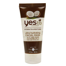 Yes+to+coconut+ultra+hydrating+facial+mask