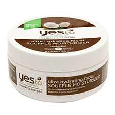 Yes+to+coconut+ultra+hydrating+facial+souffle+moisturizer