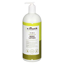 C.+booth+4 in 1+multi action+body+lotion+coconut+fig